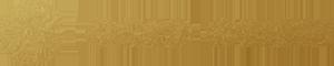 Gold Green Logo
